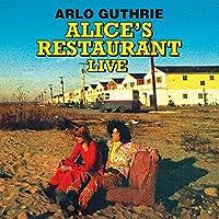 Alice's Restaurant - The 1967 Wbai-FM Collection (Remastered) [Live Radio Broadcast Set]