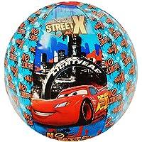 Kinderbadespaß Wasserball aufblasbar Spielball Beach Ball Pool Ball aufblasbar Tweety Bestway