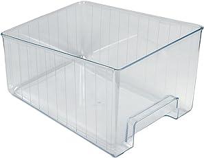 Schubladen Kühlschrank Bosch : Amazon kühlschrankschubladen