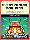 Electronics for Kids - Best Reviews Guide