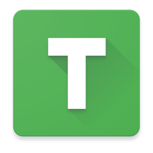 texpand-pro-text-exapander-keyboard-shortcuts