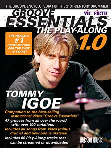 groove-essentials-the-play-along-the-groove-encyclopedia-for-the-21st-century-drummer