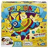 Hasbro Pop! Pop! Piñata! Spiel!
