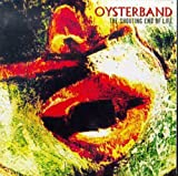 Songtexte von Oysterband - The Shouting End of Life