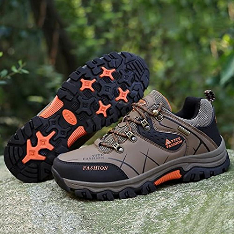 Scarpa Schuhe Mojito Hike GTX Men Größe 45 5 lakeblue