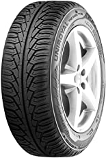 Uniroyal MS plus 77 - 205/55 R16 91H - E/C/71 - Winterreifen (PKW & SUV)