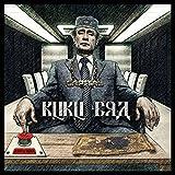 Songtexte von Capital - Kuku Bra