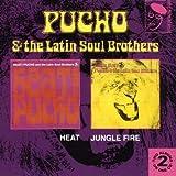 Heat/Jungle Fire