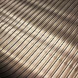 Largeur Ani Tapis Tapis en caoutchouc 3mm d'épaisseur-1,20m x m-Au Mètre
