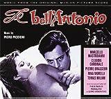 Picture Of Il Bell'antonio [Digipack]