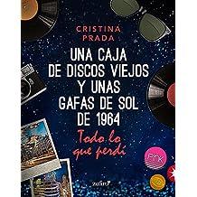 Cristina Prada en Amazon.es: Libros y Ebooks de Cristina Prada