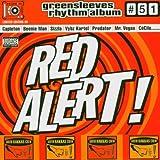 Riddim 51: Red Alert -