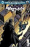 Tom King Cómics y manga