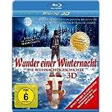 Wunder einer Winternacht 3D - Die Weihnachtsgeschichte