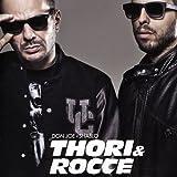 Thori e Rocce