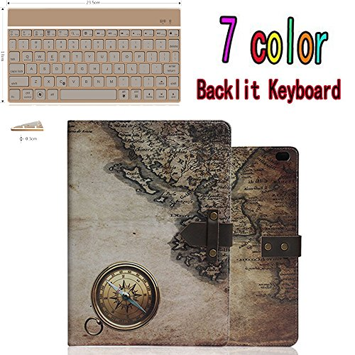 ipad-air-2-pu-leather-keyboard-case-boriyuan-luxury-gold-7-colors-colorful-backlighting-keyboard-bla