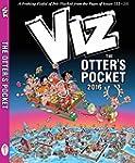 VIZ Annual 2016: The Otter's Pocket