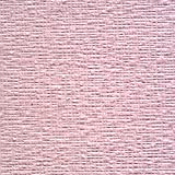 Innenwandfarbe Wohnraumfarbe rosado matt 0,8l