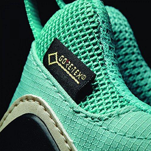 adidas Damen Terrex Swift R Gtx Outdoor Fitnessschuhe Braun (Marrone Marcla/negbas/mensen)