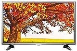LG 32LH516A 80cm (32 Inch) HD Ready LED ...