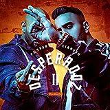 Desperadoz II (Limitiertes Fanbundle)