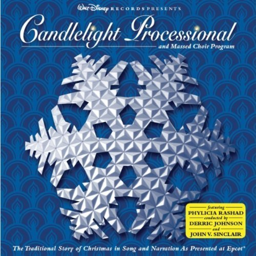 candlelight-processional-and-massed-choir-as-presented-at-epcot-by-phylicia-rashad