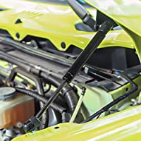 Bestseller Die Beliebtesten Artikel In Motorhauben Gasfeder