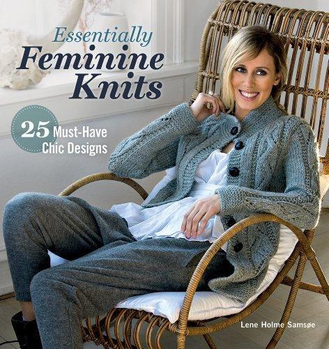 essentially-feminine-knits-by-samoe-lene-holme-2012-paperback