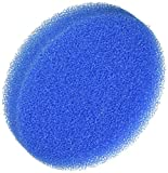 Eheim grob Filter Pad (blau) für Klassische Externe Filter 2215(2Stück)