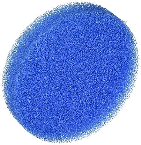 Coarse Blue Pad 2215