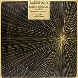 Best Radiohead - Radiohead Remixes / Good Evening Mrs Magpie Review