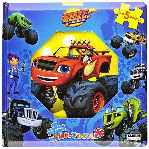 il-mio-primo-libro-puzzle-blaze-e-le-mega-macchine-ediz-a-colori-1