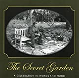 Gift Garden Gifts For Your Husbands - Best Reviews Guide