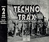 Vol. 1-Techno Trax