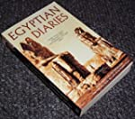 Egyptian Diaries: How One Man's Passi...