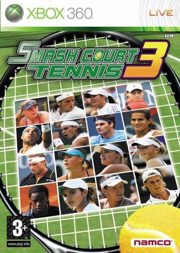 smash-court-tennis-3-xbox-360