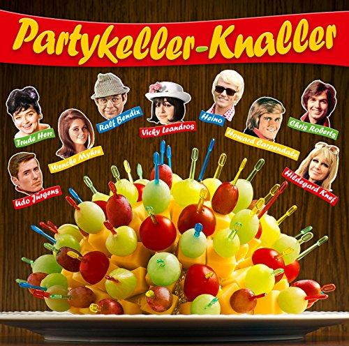 Partykeller-Knaller