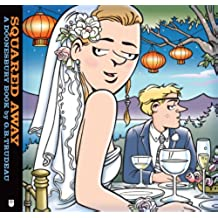 Squared Away: A Doonesbury Book