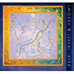 Snakes And Arrows [Vinilo]...