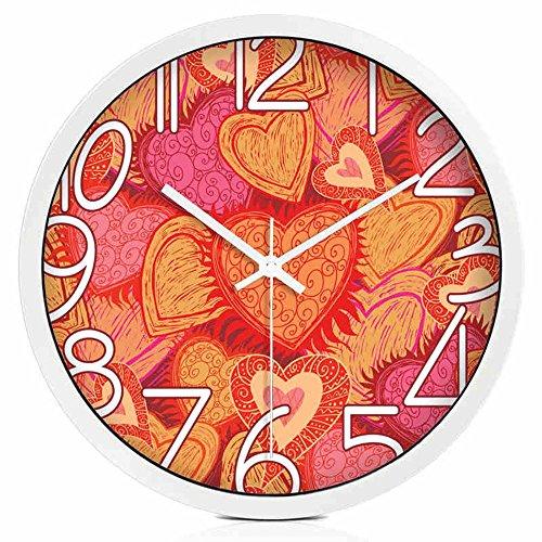 reloj-europeo-grande-moderno-reloj-de-cuarzo-reloj-de-pared-silencioso-creativo-el-salon-es-reloj-de