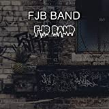 Fjb Band