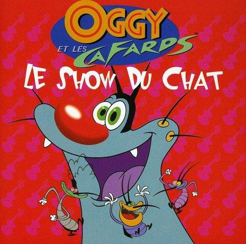 oggy-et-les-cafards-le-show-du-chat