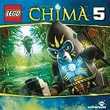 Lego Legends Of Chima (Hörspiel 05)