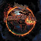 Judas Priest-a Touch of Evil