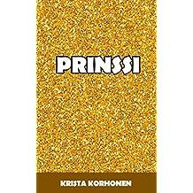 Prinssi (Finnish Edition)