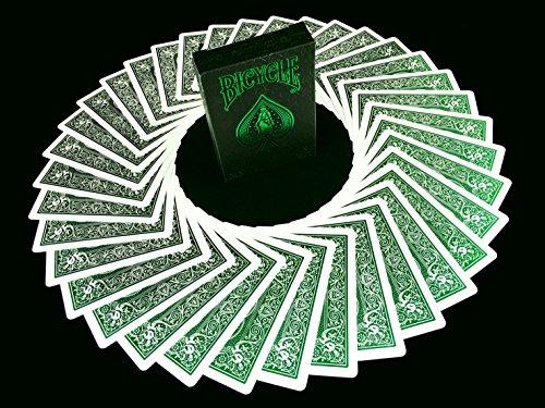 bicycle-metalluxe-emerald-juego-de-cartas-baraja-limited-edition-cards-by-jokarte-collectors