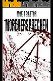 Mordversprechen (Ratz-Thriller 4)