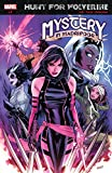 Hunt For Wolverine: Mystery In Madripoor (2018) #1 (of 4) (English Edition)
