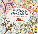 The Story Orchestra: Four Seasons in One Day