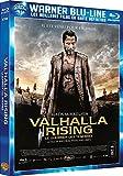 Valhalla Rising, le guerrier des ténèbres [Blu-ray]